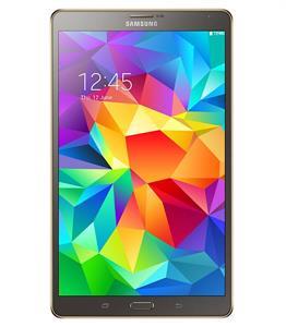 SAMSUNG Galaxy TabS T705 LTE 16GB